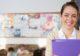 Técnico em Educação fará parte do novo Ensino Médio e formará assistentes de professor