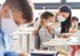 CNE altera documento de volta às aulas que excluía alunos com deficiência