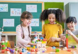 Momento das escolas se atentarem às estatísticas que envolvem o processo de matrículas é agora