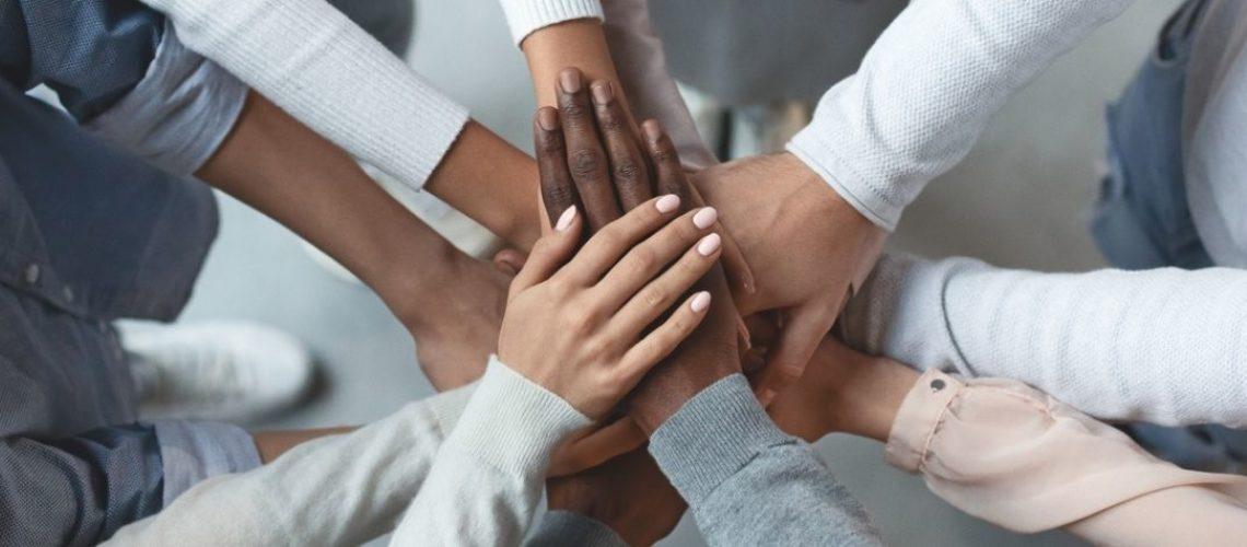 Assunto do Corus Indica é diversidade e inclusão social nas escolas